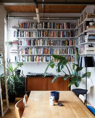 Apartment Decor 59