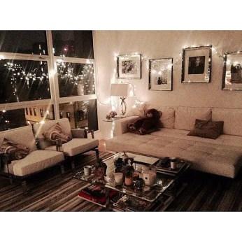 Apartment Decor 77