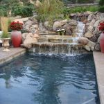 Beautiful Backyards With Pools 102