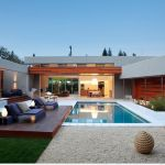 Beautiful Backyards With Pools 11