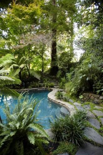 Beautiful Backyards With Pools 114