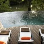 Beautiful Backyards With Pools 117