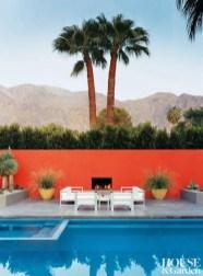 Beautiful Backyards With Pools 119