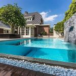 Beautiful Backyards With Pools 140