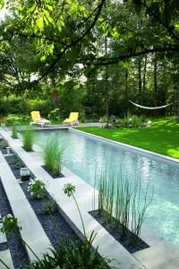 Beautiful Backyards With Pools 142