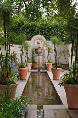 Beautiful Backyards With Pools 29