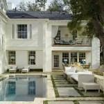 Beautiful Backyards With Pools 84