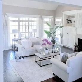 Bright Living Room Decor Ideas 102