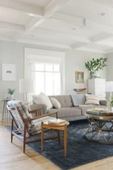 Bright Living Room Decor Ideas 114