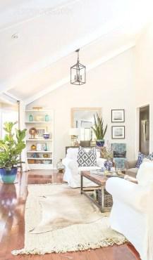 Bright Living Room Decor Ideas 139