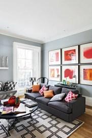 Bright Living Room Decor Ideas 141