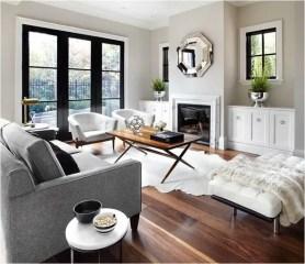 Bright Living Room Decor Ideas 153