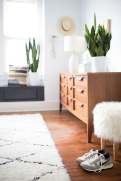 Bright Living Room Decor Ideas 159