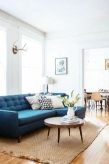 Bright Living Room Decor Ideas 4