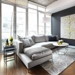 Bright Living Room Decor Ideas 46
