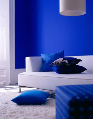 Bright Living Room Decor Ideas 47