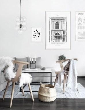 Bright Living Room Decor Ideas 71