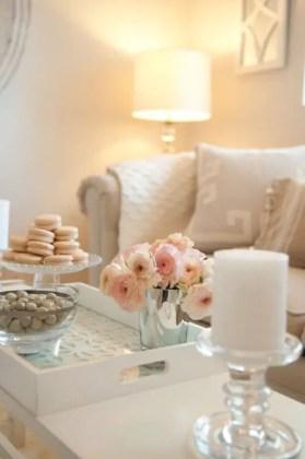Bright Living Room Decor Ideas 80