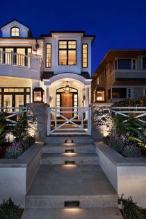 California Beach House 102