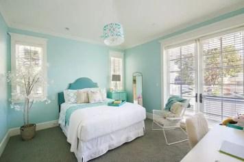 California Beach House 116