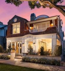 California Beach House 134