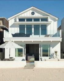 California Beach House 135