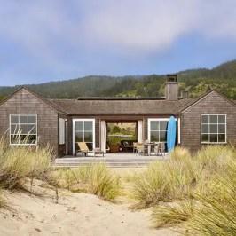 California Beach House 145