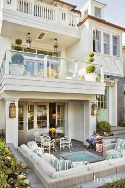 California Beach House 146