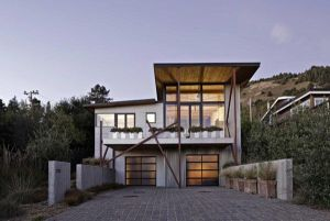 California Beach House 147