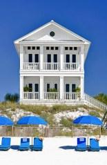 California Beach House 2