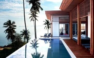 California Beach House 28