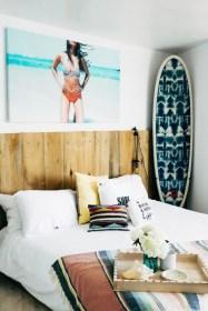 California Beach House 42