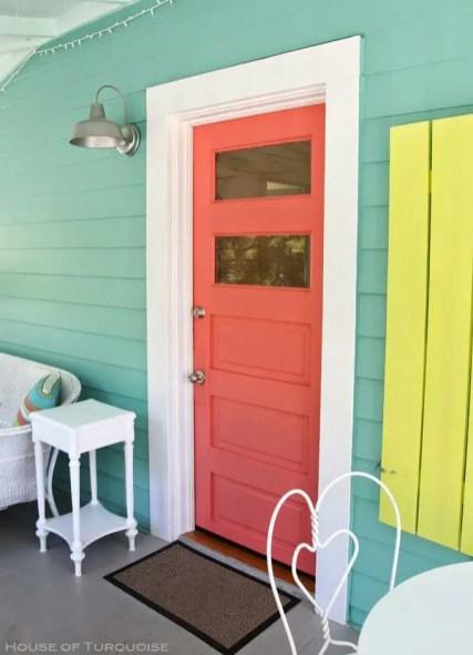 California Beach House 55