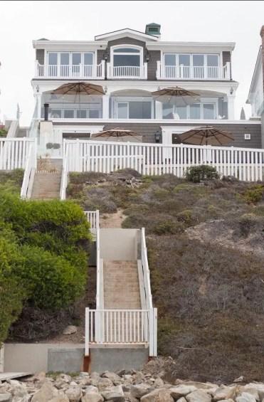 California Beach House 69