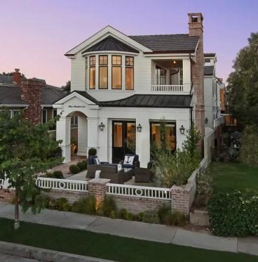 California Beach House 72