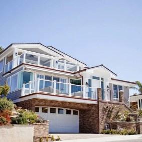 California Beach House 77