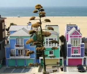 California Beach House 89