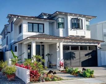 California Beach House 90