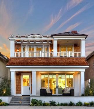 California Beach House 97