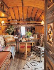 Camper Renovation 113