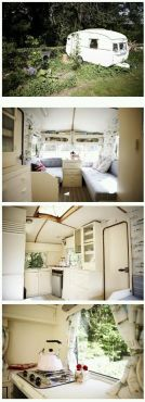 Camper Renovation 177