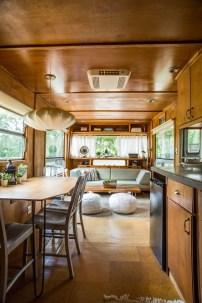 Camper Renovation 179