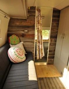 Camper Renovation 180