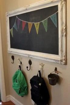 Chalk Wall Bedroom Ideas 101