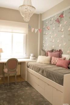 Chalk Wall Bedroom Ideas 105