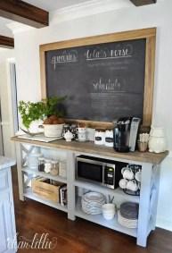Chalk Wall Bedroom Ideas 121