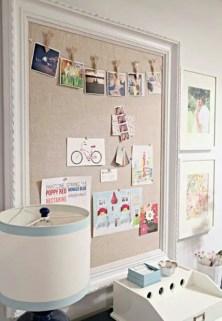 Chalk Wall Bedroom Ideas 125