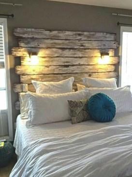 Chalk Wall Bedroom Ideas 151