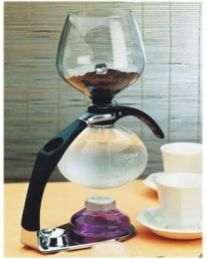 Coffee Makers 105