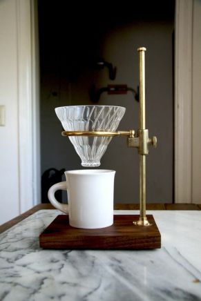 Coffee Makers 107